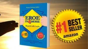 EROE in 4 MOSSE Best Seller