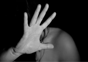 Violenza sulle donne: come trasformarla